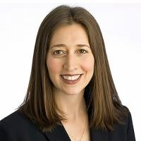 Melissa Squire