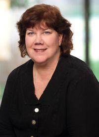 Margaret Burnham