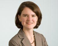 Megan Gates
