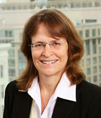 Nancy Grunberg