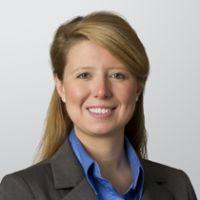 Kelly Krystyniak