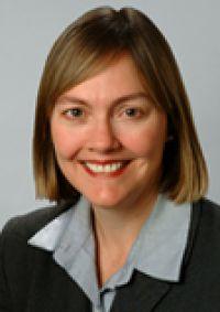 Nancy Lundeen