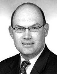 William Doyle Jr.
