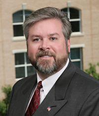 J. Scott Hommer