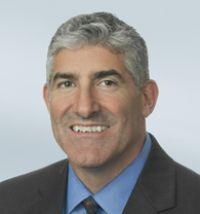 Steven Grieco