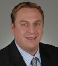 Adam Solander