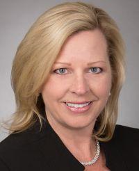 Debra McCurdy