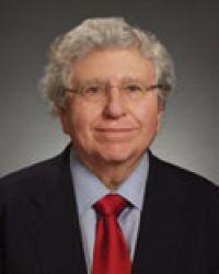 Stephen Honig