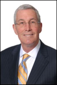 Larry Saylor