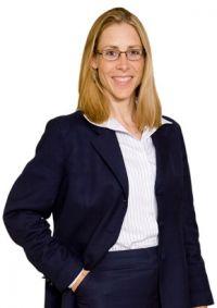 Brenda Jarrell, PhD.