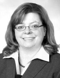 Rebecca Osowski