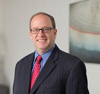 Mark Kornfeld