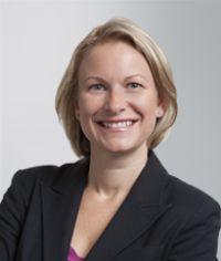 Valarie McPherson