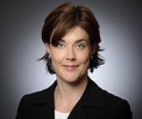 Karin Retzer