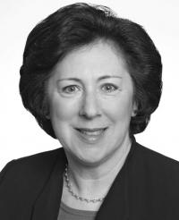 Ruth Holzman