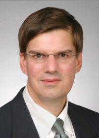 Robert Duston