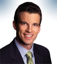 Matthew Fleming
