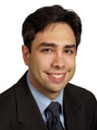 Robert Irani