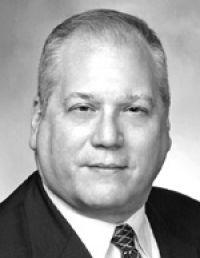 George Billinson