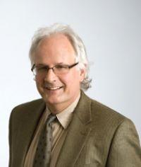 Robert Rachal