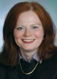 Sheila McCafferty Harvey