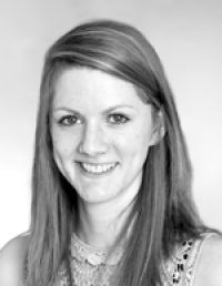 Gemma Formby