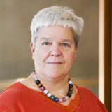 Mary Hevener