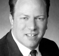 Michael Lueder