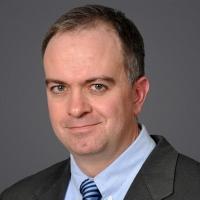 Patrick Curran, Jr.