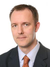 Paul Barbeau