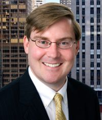Michael Hartmere