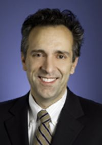 David Ubaldi