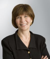 Kathleen McKenna
