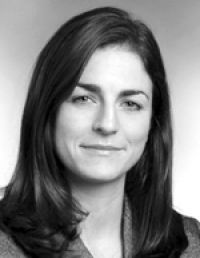 Victoria Hollinger