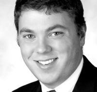 Adam Wienner