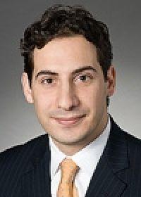 Anthony Pirraglia