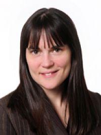 April Grosse