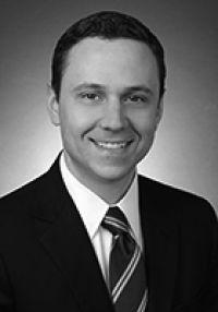 Matthew Riemer