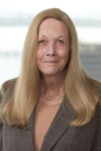 Nancy Ciampa