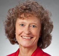 Linda Benfield