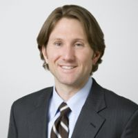 Bradley Van Buren