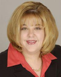 April Boyer
