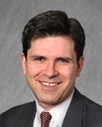 John Ertman