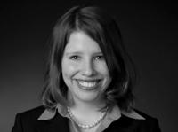 Lindsey Weber Keljo