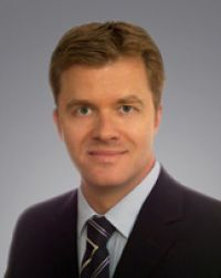 Soren Lindstrom