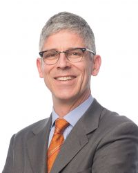 Michael Doerksen