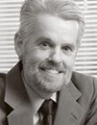 Michael Reedy
