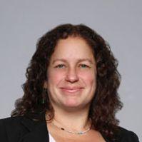 Saren Goldner