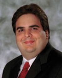Christopher Soriano