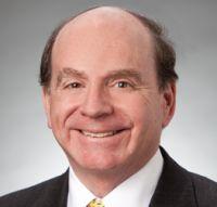 C. Frederick Geilfuss II